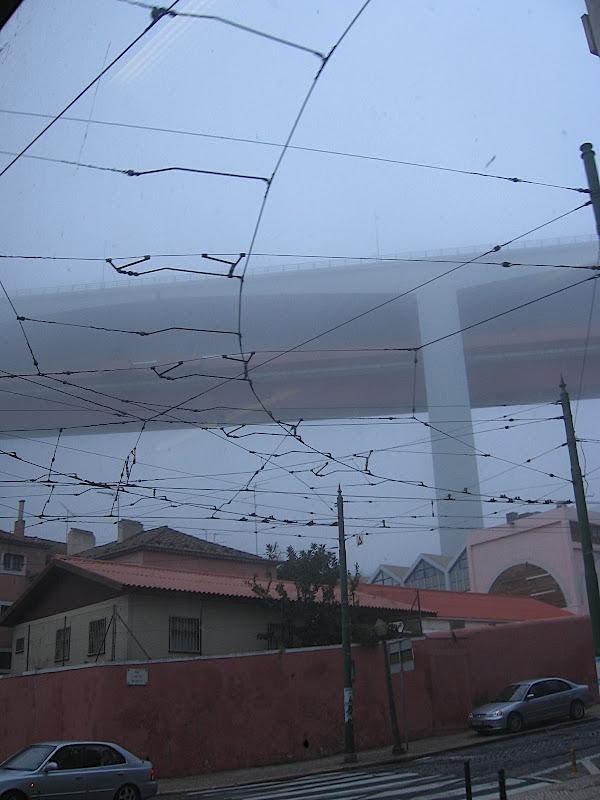 Lisboa: nivell 0