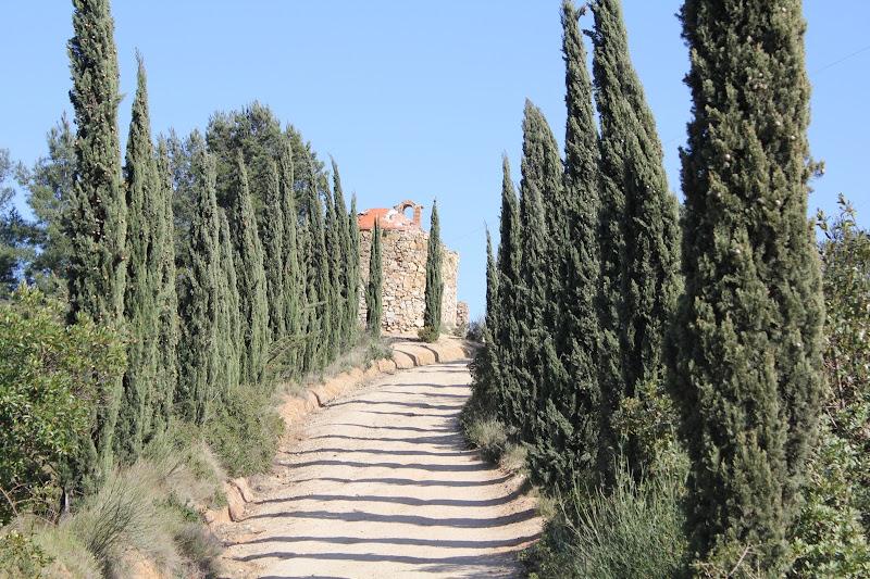 Ermita de Sant Climent II