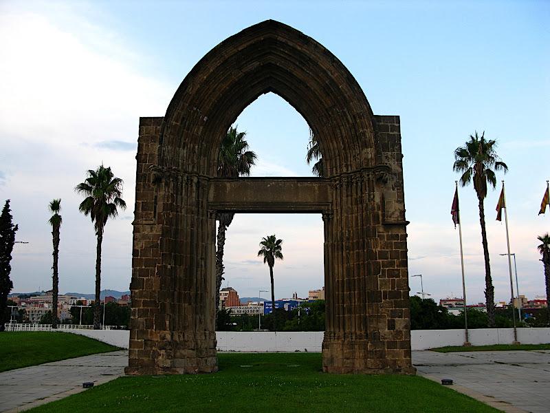 Porta del Besòs (II)