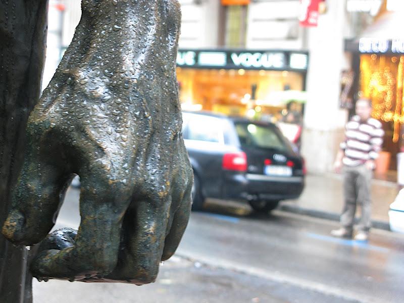 Rodin a Barcelona 7
