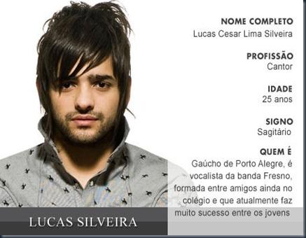 20090217124825_66820_original_lucas-silveira