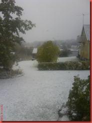 snö 002