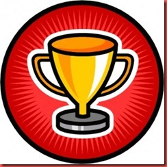 award3-300x300[1]