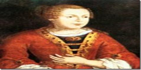 D.Teresa de Leão