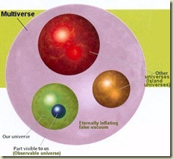 multiverse4