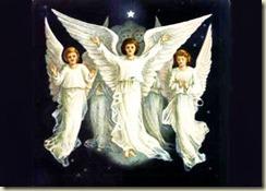 choirangels