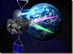 spacesolar1