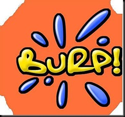 burp-logo_Full