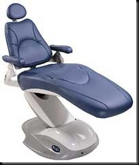 mpfa1l55mwbdwt55ophdhz45dental_chair_modern
