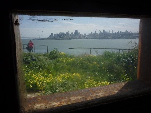 [Alcatraz0502.jpg]