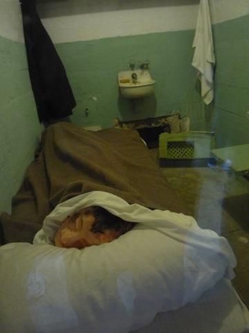[Alcatraz0652.jpg]