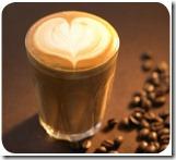 latte[1]