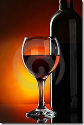 glass-and-bottle-of-red-wine-thumb11780904[1]