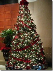 christmas_tree_75[1]