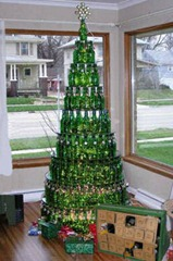 christmas_tree_bottle[1]