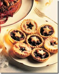 mince_pies[1]