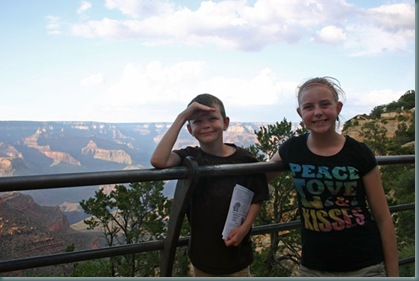 grand_canyon_alex2