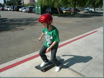 skater_alex4