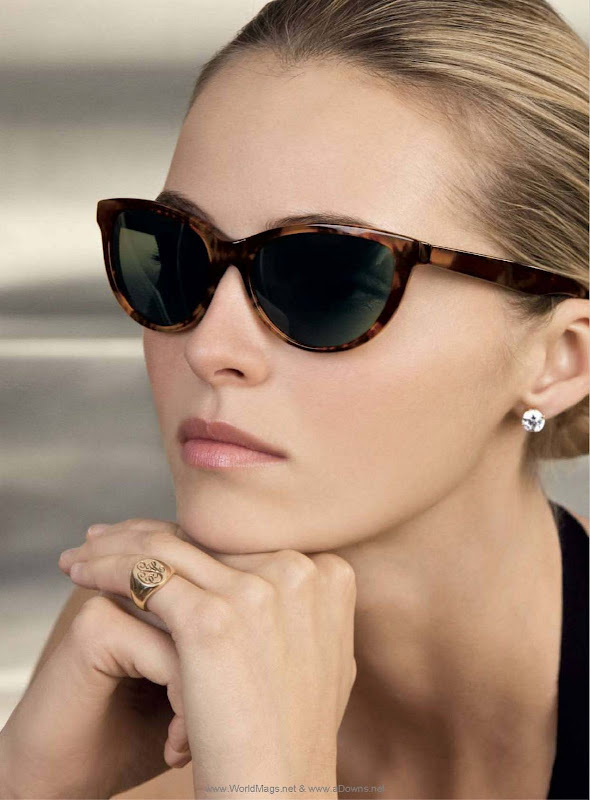 Ralph Lauren, gafas de sol verano 2010