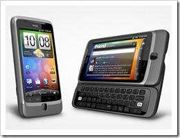 HTC-desire-Z_1