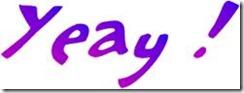 layeay