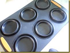 muffin grana 016