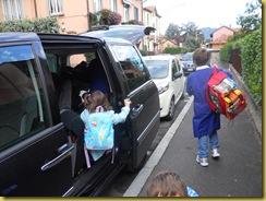 primi giorni scuola 004