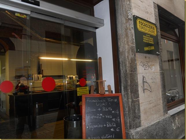 Torino gennaio 2011 019