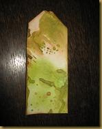 2010-10-14 Kort 009