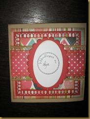 2010-10-14 Kort 022