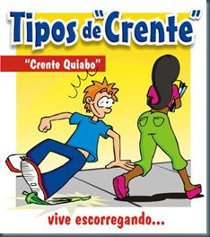 1209839135_crente_quiabo