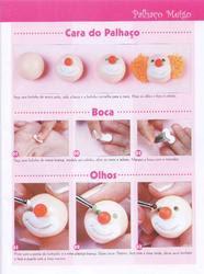 biscuit-palhaço meigo-6