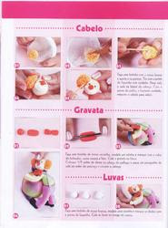 biscuit-palhaço meigo-7