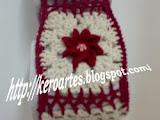 porta-papel-croche-barbante-2