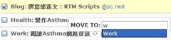 A Bit Better RTM_Move Tasks