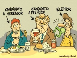 eleicoes-20081