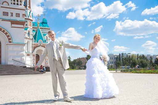 Свадьба Ильи и Любы...Свадебный фотограф Ренат Гимадиев!