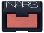 Cream Blush Nars Enchanted