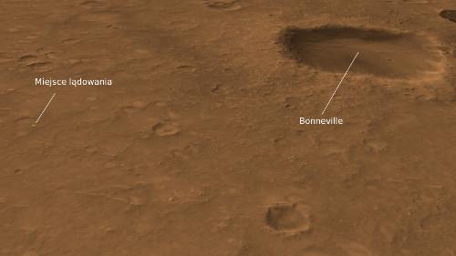 [Obrazek: MER-A_landingSiteHD-1-napisy-s.jpg]