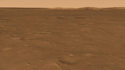 [Obrazek: MER-A_landingSiteHD-2-s.jpg]