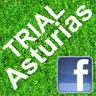 TRIAL Asturias
