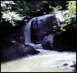 Foto0713