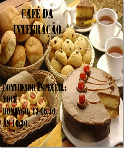 cafe-colonial-030408 copy