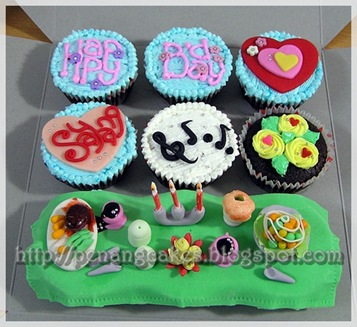 PenangCakes_Evadis_Cupcakes-Candle_Light_Dinner