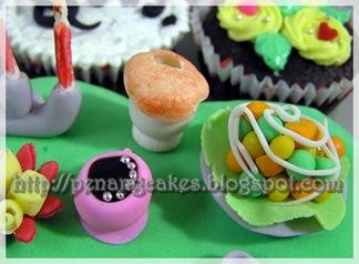 PenangCakes_Evadis_Cupcakes-Candle_Light_Dinner_Salad_Dish