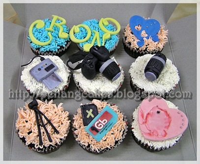 Penang_Cakes-Evadis_Cupcakes-Photographer _Collection