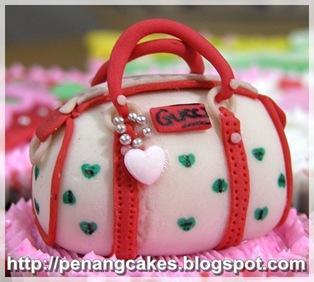 PenangCakes__Evadis_Cupcakes-Gucci_Handbags