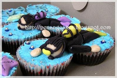 PenangCakes_Evadis_Cupcakes-Divers