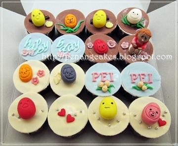 PenangCakes_Evadis_Cupcakes-Egg_Theme