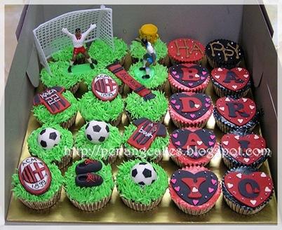 PenangCakes_Evadis_Cupcakes-AC_Milan_Theme